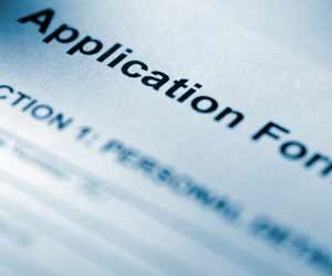 The Forest Service Job Application Process Caters More Towards Local Applicants