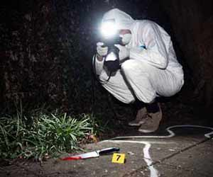 Crime Scene Photography Jobs Become A Forensic Evidence Photographer