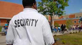The Security Industry is Always in Need of Trustworthy Individuals Photo Button
