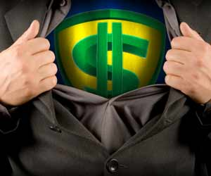 Making Money Shirt Picture